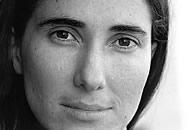 Yoani Sánchez: Cuba, la cuerda se tensa mientras se acerca el 15 de noviembre