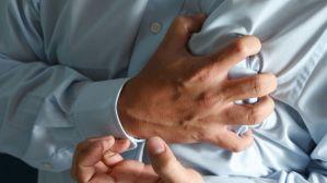 Expertos alertan: Mujeres con más riesgo de morir por infarto que los hombres