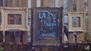 La Bodega Gourmet llega a Baruta