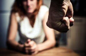 San Cristóbal: Amenazó a su ex y a su hijo con un cuchillo porque ella no retomaba la relación