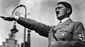 Historiador tras los pasos de Hitler opina sobre las teorías que afirman que escapó a Argentina