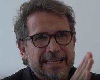 El inolvidable amigo Raúl Baduel, por Gustavo Tovar-Arroyo @tovarr