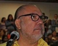 William Anseume: Los suicidios, otra consecuencia del accionar del régimen