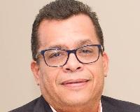 Juan Pablo García: Baduel