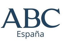 "Editorial ABC (España): Las mentiras del ""Delcygate"""