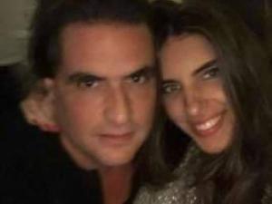 Esposa de Alex Saab se pronunciará para sostener la campaña mediática del chavismo