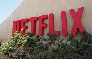 """Lo despidieron de Netflix por filtrar información confidencial sobre el estreno de """"The Closer"""""""