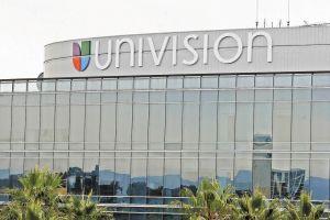 Univision anunció la nueva estructura de su grupo de cadenas de televisión