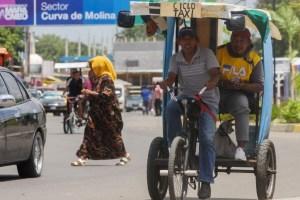 Zulia: Desde junio a septiembre las ventas en el sector industrial cayeron un 80%