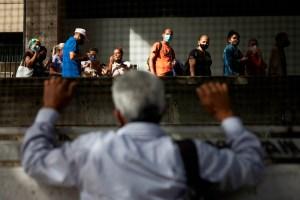 Federación Médica Venezolana advirtió que flexibilización que pretende otorgar el régimen podría aumentar muertes por Covid-19