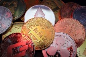 ¿Cómo tener éxito en la compra de criptomonedas?