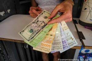 ¿Qué va a pasar en la economía venezolana en el último trimestre de 2021?