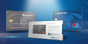 Bancamiga amplía las ventajas de sus tarjetas para uso en Venezuela y el exterior