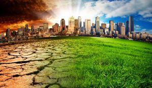 Nuevas enfermedades, migración y calor: Todo lo que ha causado el cambio climático en la salud