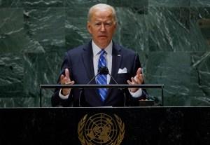 Biden is losing Latin América