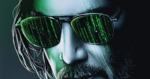 "ESPECTACULAR tráiler de ""Matrix Resurrections"": Neo vuelve a liderar la lucha contra las máquinas (VIDEO)"
