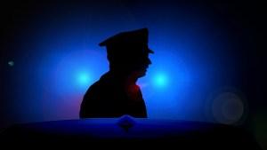 El FBI investiga asesinatos en serie de trabajadores sexuales en San Luis