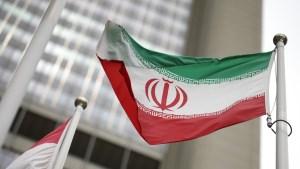 La advertencia de EEUU a Irán si niega el acceso a observadores de la ONU a sus instalaciones nucleares