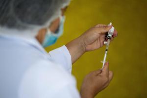 VPH en Venezuela, un problema de salud pública con vacunas pero sin atención