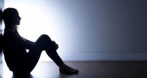 ¿Es verdad que ha habido más suicidios durante la pandemia?