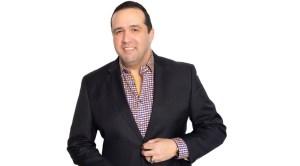 Empresario venezolano lidera evento de Marketing y Neuroventas en Miami