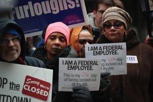 ¿Cuáles serían las consecuencias?: Agencias federales de EEUU deben prepararse para un posible cierre