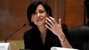 Directora de los CDC reconoce que existe confusión sobre quiénes deben recibir el refuerzo de la vacuna de Pfizer