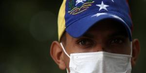 El Tiempo: El 96 % de los migrantes venezolanos en Colombia quieren quedarse en el país