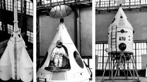 Rusia desclasifica programa del vuelo lunar de la URSS: ¿Pudo pisar la Luna un cosmonauta soviético antes que EEUU?