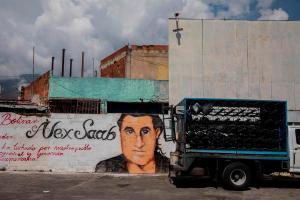 Con Alex Saab en camino, Fiscalía de EEUU pidió desestimar su apelación