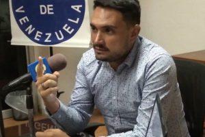 Sociedad de Ingenieros Agrónomos: Venezolanos no satisfacen sus requerimientos nutricionales