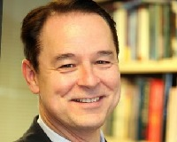 David Boaz: Todo lo que no necesitamos saber acerca de cómo funciona la economía