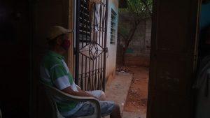 """""""O me mata la diabetes, o me muero de hambre"""": El drama de los pacientes diabéticos en Venezuela"""